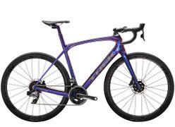 Trek Domane SLR 7 Etap 58 Purple Phaze/Anthracite CR203