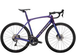 Trek Domane SLR 6 52 Purple Phaze/Anthracite NA