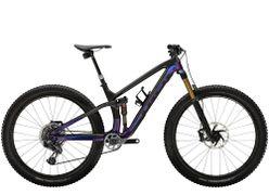 Trek FuelEX9.9 X01AXS M 29 Gloss Purple Phaze/Matte Raw