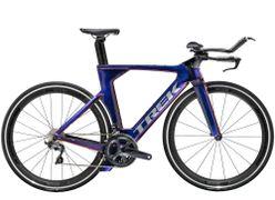 Trek Speed Concept XL Purpe Phaze/Anthracite NA