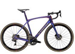 Trek Domane SLR 9 47 Purple Phaze/Anthracite NA
