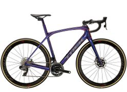 Trek Domane SLR 9 eTap 47 Purple Phaze/Anthracite CR203
