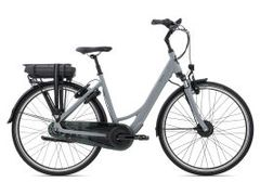 Giant Ease-e+ 0 Lds-wob 25km/h L Grey