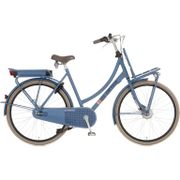 Cortina E-u4 D57 Dull Blue Rb8 Fm 36v