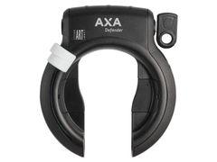 Axa Defender Ringslot Zwart Art2 Ltd