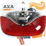 Axa A Licht Omega Pro