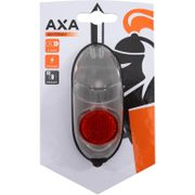 Axa A Licht Go Steady