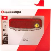 Spann A Licht Solo Xb Aan/uit
