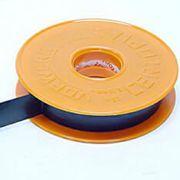 Certoplast Rol Isolatietape 25m Zw