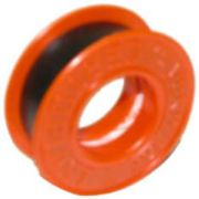 Certoplast rol isolatietape zwart