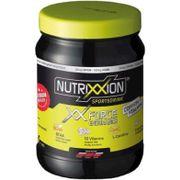 Nutrix Sportdrank Xx Force 700g