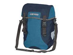 Ortlieb Sport-packer Plus Ql2.1 30 L Denim/steel-b