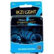 Ikzi Spaaklicht Met 18 Led