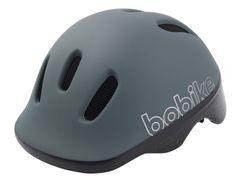 Bobike helm go macaron grey xxs 44-48