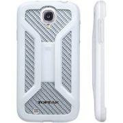 Topeak Galaxy S4 houder RideCase wt