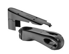 Contact Slr Aero Stem And Cover 110mm