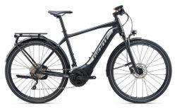 Giant Explore E+ 1 Pro GTS 25km/h XL Black