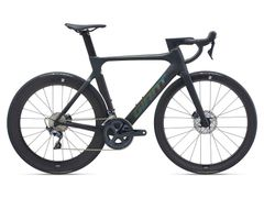 Giant Propel Advanced 1 Disc ML Carbon