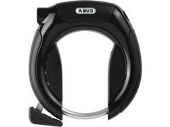 Abus ringslot pro shield plus 5950 art2