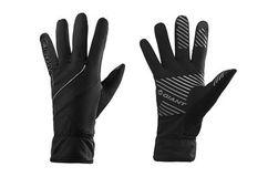 Chill Lite Glove S