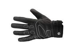 Chill Glove S