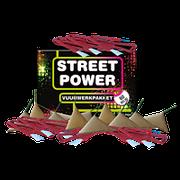 Street Power 60 delig