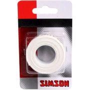 Velglint Simson Plak 15mm 020514