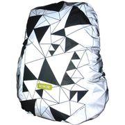 Wowow Bag Cover Urban zi