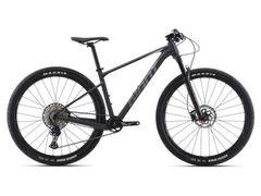 Giant XTC SLR 29 2 M Black