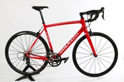 Colnago Cx Zero Evo Shim 105 11speed