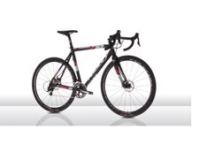 Ridley X-bow Disc15 10 1504am (m)