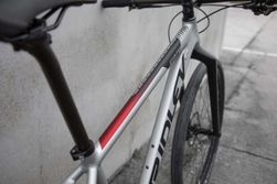 Ridley Ignite A9 Deore