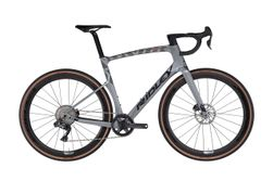 Ridley Kanzo Fast Rival 1hd