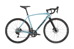 Ridley X-trail A 105 Mix (l) Demo