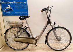Bikkel Ibee