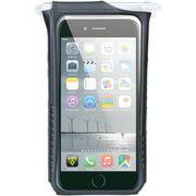 Topeak Drybag Iphone 7/6s/6 zw cpl