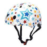 Kiddimoto Helm Stars