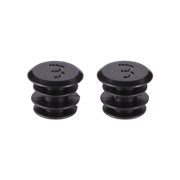 Bbe-50 Barends Dopjes Plug & Play  Zwart