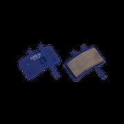 Bbs-42 Remblokken Discstop Comp.Avid Juicy 3-  Bla
