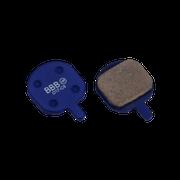 Bbs-48 Remblokken Discstop Comp.Hayes Sole Hydro B