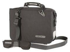 Tas achter office bag m ql2.1 f71402 black