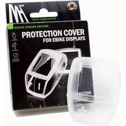 MH protection cover Bosch Purion