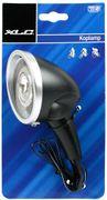 KOPLAMP XLC BL113WOD LED ON/OFF