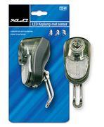 Koplamp Xlc Galaxy Bl115ww Cds Led Aut