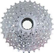 Freewheel 9v 11-32 Sunrace E-bike