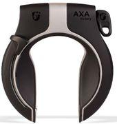 Slot Axa Ring Victory Zw/gry