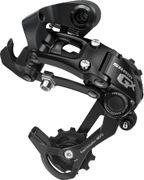 DERAILLEUR A SRAM GX 10V MEDIUM CAGE BLACK