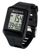 Horloge Sigma Idgo Zw