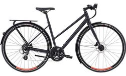 Specialized Sirrus Eq St Bt Int Cstblk/Acdlava M