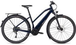 Specialized VADO 3.0 ST blue/back/silver